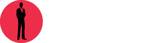 Cineman Logo